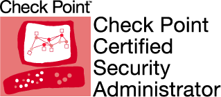 CCSA Checkpoint Firewall Training In Pune