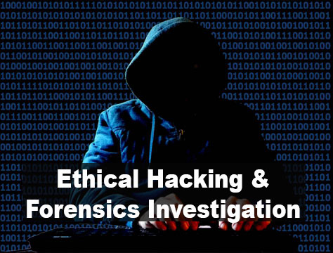 Ethical-Hacking-training-in-pune