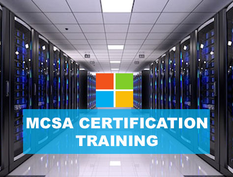 CCNA CCNP Checkpoint Training in Pune - Networking Lab